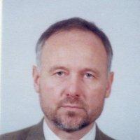 Un diplomate de carrière prend la tête du gouvernement bulgare
