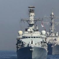 Baisse des dépenses militaires mondiales: une première depuis 1998