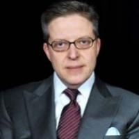 Des nouveaux ambassadeurs en Moldavie, au Népal et au Vénézuela