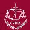 Le pouvoir de retrait d'une proposition de la Commission à l'aune du juge