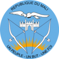 Les élections en juillet au Mali : des obstacles et des risques !