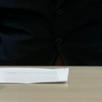 Accord conclu entre Serbes et Kosovars. Le plan en 15 points (maj)