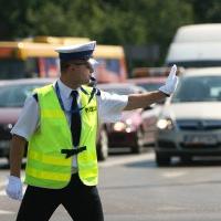 Forte augmentation des attaques terroristes en Europe en 2012