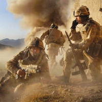 L'avenir de l'Afghanistan n'est pas rose selon la Chambre des Lords
