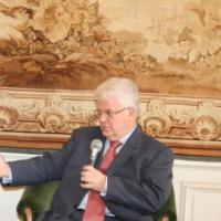 Syrie: «L'UE a échoué» (V. Chizhov)