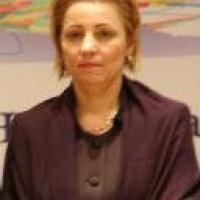Un ambassadeur de l'UE en Libye. Enfin ! (MAJ)