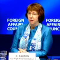 Un accord sur l'embargo sur les armes pour la Syrie. Les détails (Maj)
