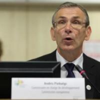 Mali : «nous avons sous-estimé la situation» (Pielbags)