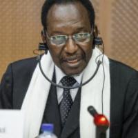 Les Touaregs ne sont pas des terroristes, ce sont des Maliens (Traoré)