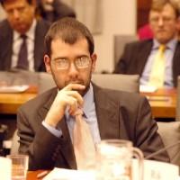 L'Europe doit définir plus clairement ses intérêts (Egmont)