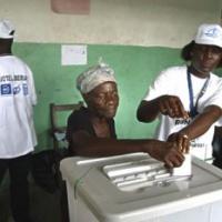 Mali. Les sept bonnes raisons pour tenir les élections en juillet