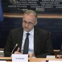 Un processus graduel d'intégration pour la défense, comme pour l'Euro (Mario Mauro)