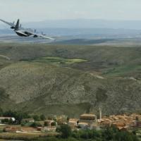 13 Etats suppriment les autorisations de vol (EDA)