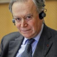 Comment l'Union européenne peut être un acteur mondial (Morel)