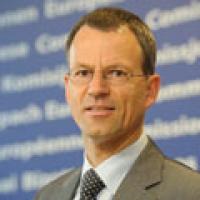 Le cabinet du commissaire croate se constitue (Maj)