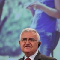 Dalli blanchi par la police maltaise. L'enquête de l'OLAF validée pour partie