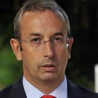 Les nouveaux ambassadeurs de l'UE au Pérou et en Serbie nommés