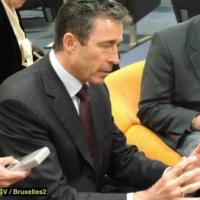 Au conseil des Affaires étrangères (24 juin 2013) (Maj)