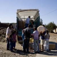 Syrie. Les 27 veulent appuyer la solution politique