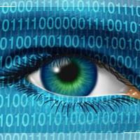 Les «27» adoptent une cyberstratégie et demandent des mesures concrètes