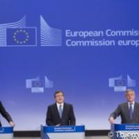 Les choix politiques derrière la Communication défense (J.M. Barroso)