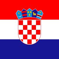 Les 9 femmes croates qui comptent …