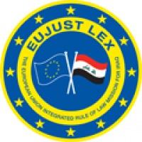 Eujust Lex Irak recrute pour renforcer sa sécurité