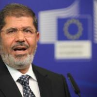 Egypte. La position européenne décryptée