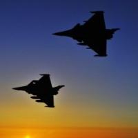 Abandonner l'industrie des avions de combat? «Un désastre stratégique» (Brévot)