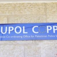 EUPOL Copps. Vers un rehaussement de la mission