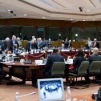 Les Européens se posent la question de l'exportation d'armement en Egypte