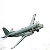 Contrat de rénovation des Atlantique 2 et 2e phase pour la radio tactique du futur