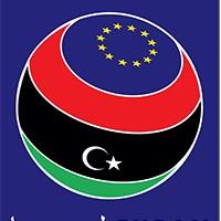 Les services de sécurité libyens. Un grand bazar selon la carte dressée par EUBAM Libya