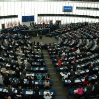 Le prochain Parlement européen. Premières tendances