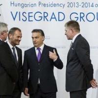 Les 4 de Visegrad s'engagent à approfondir leur coopération en matière de défense