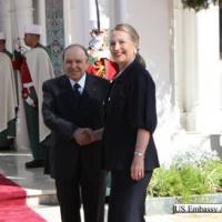 Algérie dans le Sahel. Une influence limitée par une mauvaise stratégie