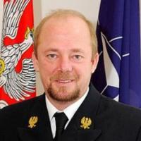 Le nouveau chef adjoint à l'état-major sera Polonais