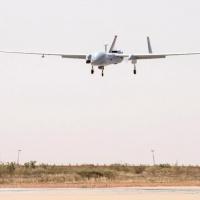 Drones : les Européens décidés à avancer. Le programme Male va être lancé.