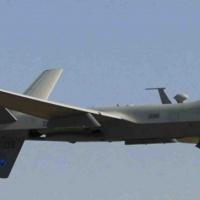 4 drones Reaper pour l'armée néerlandaise. Les détails de l'acquisition