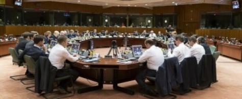 N°16. Sommet Défense des 19 et 20 décembre. Les articles utiles à lire