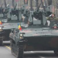 L'absence de défense européenne intégrée a un coût !