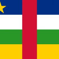 Les 28 vont donner le feu vert à une nouvelle mission de la PSDC en Centrafrique. La 4e mission préparée sous le mandat Mogherini
