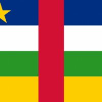 L'embargo sur les armes en Centrafrique allégé, le dispositif de sanctions renforcé