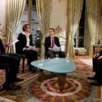 Un fonds européen pour les opérations de maintien de la paix (François Hollande)