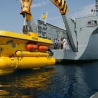 Sommet défense : l'Italie veut faire des économies d'échelles