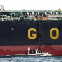 Face à la piraterie en Afrique de l'Ouest, l'UE cherche une stratégie commune