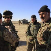 Les budgets «défense» de 2012 à la loupe