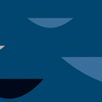 Carnet (18.12.2013). Présidence grecque. Lampedusa / Cecilia Malmström. Pologne / Sangaris. Embargo Centrafrique. EUTM Mali. Chef de mission de EUTM Somalia