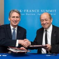 Drones, Missiles, Pilotes…. Du grain à moudre dans la coopération franco-britannique