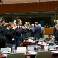 Sanctions et médiation. Les deux outils européens face à la situation en Ukraine (MAJ)